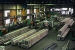 «Техмаш» завершил реконструкцию Серовского механического завода