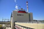 Итоги 2018: в 2018 году в России запущено 12 новых электростанций суммарной мощностью более 5 ГВт
