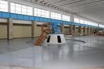 Итоги 2018: модернизация электростанций в России