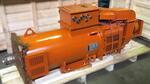 Концерн РУСЭЛПРОМ создал новый электродвигатель для верхнего привода буровых установок