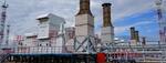 Суммарная наработка пермских газотурбинных энергоагрегатов «Урал-6000» превысила миллион часов