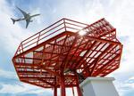 Ростех поставил комплекс управления воздушным движением в египетский аэропорт