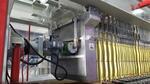 На Челябинском цинковом заводе ввели в эксплуатацию участок фильтрации разных пульп