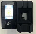 «Калашников» начал продвижение на мировой рынок биометрического оборудования