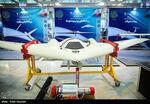 Выставка «Иктидар-40». Новинки иранской оборонной промышленности
