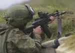Мотострелки в Поволжье получили более 1,7 тыс. комплектов экипировки «Ратник»