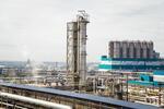 Томскнефтехим нарастил мощность производства триэтилалюминия на 35%