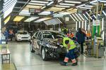 Ford может прекратить поставку и выпуск легковых машин в России