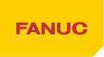 МЕТАЛЛООБРАБОТКА 2019: FANUC представит комплексные решения по автоматизации производства.