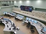 На Белоярской АЭС завершен монтаж полномасштабного тренажёра БН-800