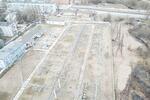 «Псковэнерго» завершило модернизацию защит на системообразующей подстанции 110 кВ