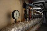 Екатеринбургские энергетики испытают теплосети