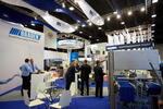 Инновации в холодильной индустрии презентуют на российской рыбной выставке