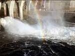 Кайраккумская ГЭС увеличит установленную мощность на 35% - до 174 МВт