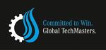 Грузовой дилер «ВолгаАвтоТрейд» станет участником Mercedes-Benz Global TechMasters в Штутгарте