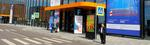 Компания «Роснефть-Смазочные материалы» - партнёр выставки «Энергетика и электротехника»