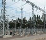 В Хабаровских электросетях введен режим повышенной готовности