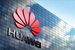 Китайская контрреволюция: Huawei активизирует связи с Россией