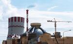ВТОРОЙ ЭНЕРГОБЛОК НОВОВОРОНЕЖСКОЙ АЭС-2 СДАН В ОПЫТНО-ПРОМЫШЛЕННУЮ ЭКСПЛУАТАЦИЮ