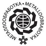 Итоги выставки «Металлообработка-2019»