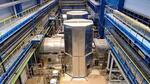 Ввод ДКС топливного газа — очередной шаг к пуску 2 энергоблока Грозненской ТЭС