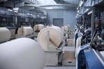 В Ивановской области открыто новое ткацкое производство