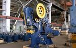 Оренбургское машиностроительное предприятие осуществило поставку оборудования на Кубу и в Казахстан