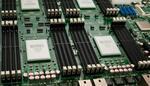 Ростех создал линейку компьютеров на базе отечественных процессоров