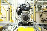 Mazda Sollers во Владивостоке приступила к производству двигателей для поставок в Японию