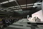 Следите за изменениями в конгрессной программе РМЭФ-2019