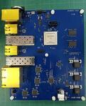 Отечественный разработчик выпускает первый маршрутизатор на процессоре «Байкал-Т1»
