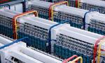 На ЭХЗ введены в эксплуатацию газовые центрифуги нового поколения
