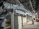 В Нижегородской области начат выпуск акриловых адгезивов для упаковки