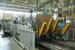 Новое производство гофрокартона и бумажной тары открыли в Подмосковье