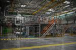 В Татарстане открыт завод по производству химических средств защиты растений «Август-Алабуга»
