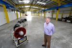 Швейцарский машиностроительный гигант Sulzer купил компанию Alba Power