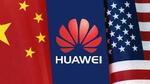 США объявили о смягчении ограничений против Huawei