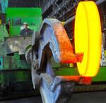 Уралкуз поставит поковки для буровых Газпрома в рамках программы импортозамещения