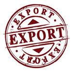 Экспортные достижения России в I полугодии 2019 г. Часть 2: химическая продукция