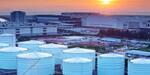 Россия седьмой месяц подряд на втором месте по объему добычи нефти в мире