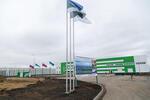 В Коми открылся тепличный комплекс с инновационным оборудованием и технологиями выращивания овощей