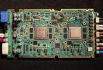 Новый супер-ИИ-чип для беспилотных авто от Tesla в 21 раз быстрее