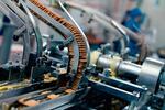 Утверждена СТРАТЕГИЯ развития машиностроения пищевой и перерабатывающей промышленности