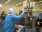 «Росэлектроника» начинает поставлять герконы на североамериканский рынок