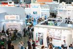 CleanExpo Moscow | PULIRE
