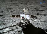 Россия и Китай объединяются для исследования Луны