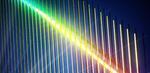 Самый маленький из когда-либо созданных спектрометров - сделано из одной нанопроволоки