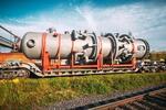 «ЗиО-Подольск» изготовил первое отечественное оборудование для производства СПГ