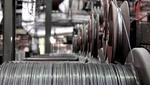 Белорецкий металлургический комбинат освоил новую проволоку для электрокабелей