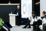 «Информационные угрозы, риски и кибербезопасность в эпоху цифровизации»